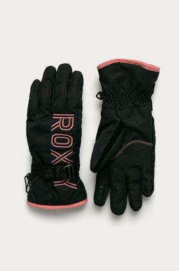 Roxy - Rukavice