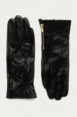 Morgan - Kožené rukavice