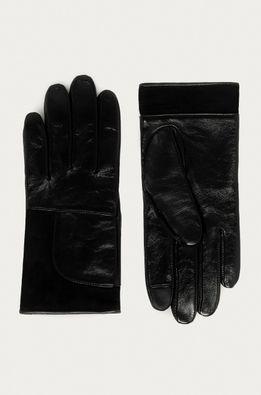 Hugo - Кожени ръкавици