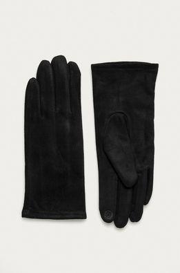 Haily's - Ръкавици