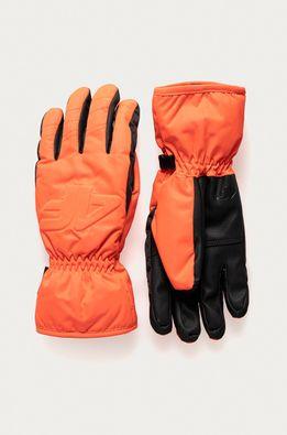 4F - Ръкавици