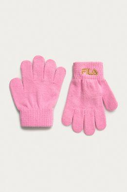 Fila - Dětské rukavice