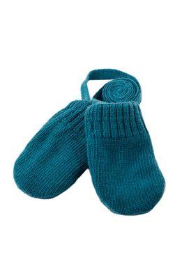 Jamiks - Dětské rukavice