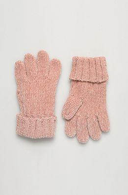 Pepe Jeans - Dětské rukavice Katherine