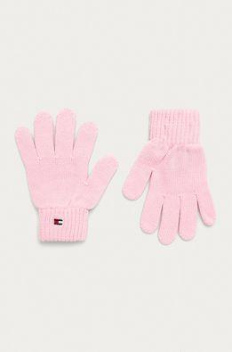 Tommy Hilfiger - Детски ръкавици