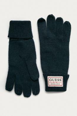 Guess Jeans - Rukavice