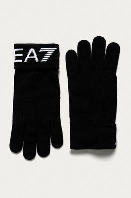 EA7 Emporio Armani - Rukavice