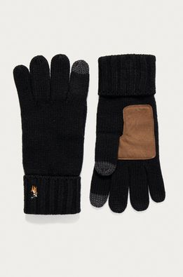 Polo Ralph Lauren - Перчатки