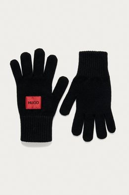 Hugo - Перчатки