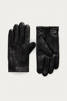 Karl Lagerfeld - Manusi de piele
