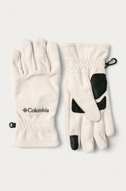Columbia - Rukavice