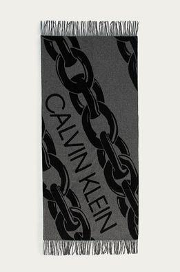 Calvin Klein - Fular
