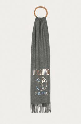 Moschino - Fular