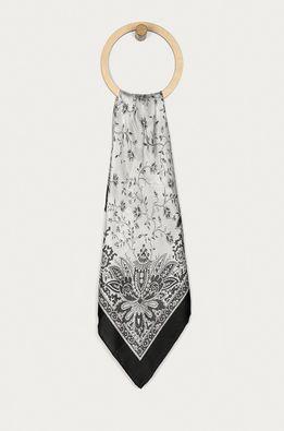 Lauren Ralph Lauren - Šátek