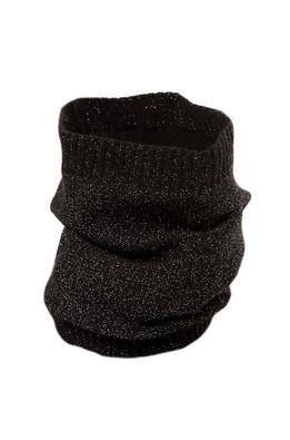 Jamiks - Детски шал тип тръба