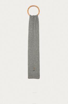 Polo Ralph Lauren - Dětská šála