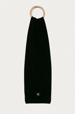 Calvin Klein Jeans - Šál