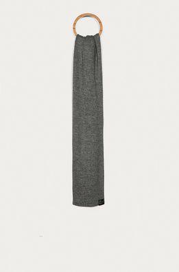 Trussardi Jeans - Šál