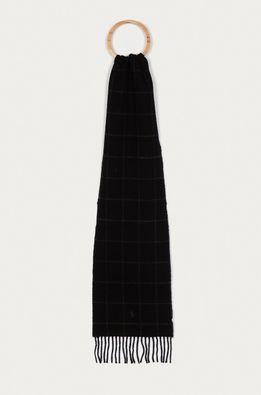 Polo Ralph Lauren - Fular