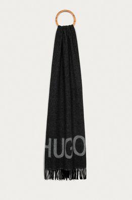 Hugo - Шал