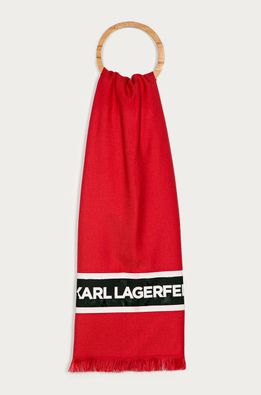 Karl Lagerfeld - Шал