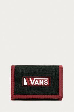 Vans - Peněženka