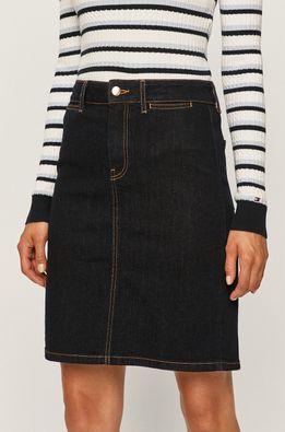 Tommy Hilfiger - Fusta jeans