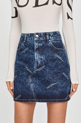Guess Jeans - Farmer szoknya