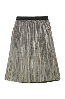 Karl Lagerfeld - Dětská sukně