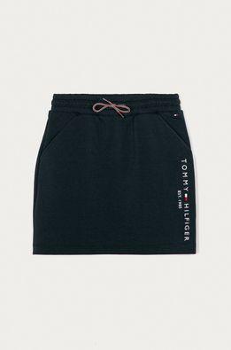 Tommy Hilfiger - Dětská sukně 104-176 cm