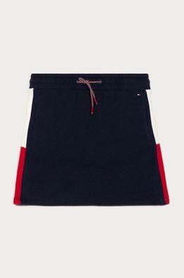 Tommy Hilfiger - Dětská sukně 122-176 cm