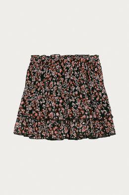 Name it - Dětská sukně 128-164 cm