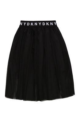 Dkny - Dětská sukně