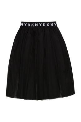 Dkny - Dievčenská sukňa