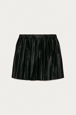 Name it - Dievčenská sukňa 128-164 cm