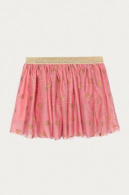 Name it - Dětská sukně 80-110 cm