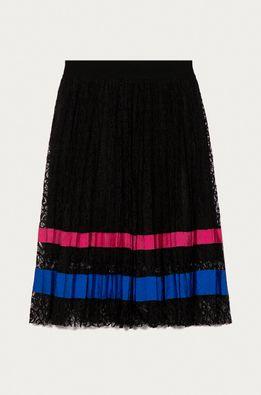 Guess Jeans - Dievčenská sukňa 140-176 cm