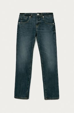 Guess Jeans - Jeans copii Reborrn 116-175 cm
