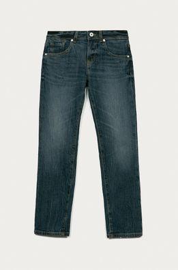 Guess Jeans - Детски дънки Reborrn 116-175 cm
