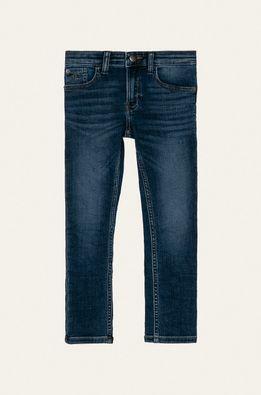 Calvin Klein Jeans - Jeans copii 104-176 cm
