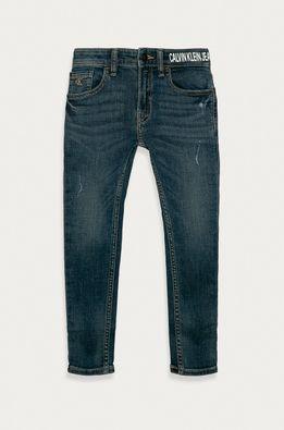 Calvin Klein Jeans - Jeans copii 116-176 cm