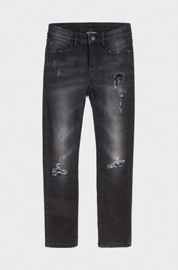 Mayoral - Jeans copii 140-172 cm