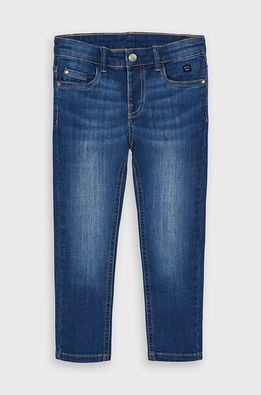 Mayoral - Jeans copii Basico 98-134 cm