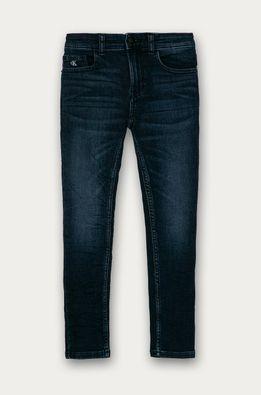 Calvin Klein Jeans - Gyerek farmer 128-176 cm