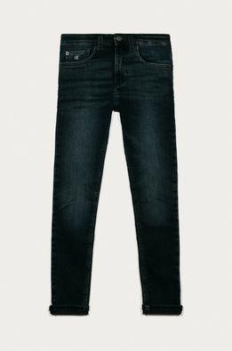 Calvin Klein Jeans - Jeans copii 140-176 cm