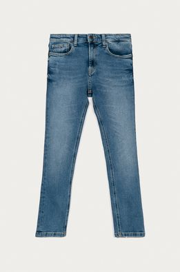 Tommy Hilfiger - Jeans copii Spencer 128-176 cm