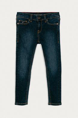 Tommy Hilfiger - Jeans copii Simon 104-176 cm