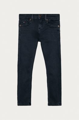 Tommy Hilfiger - Jeans copii 104-176 cm