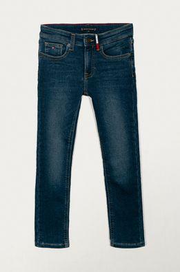 Tommy Hilfiger - Детски дънки Scanton 128-176 cm