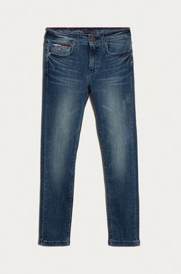 Tommy Hilfiger - Детские джинсы